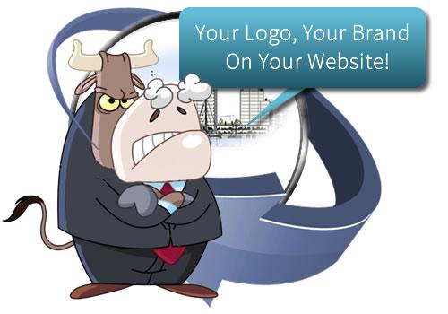 branding your design