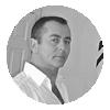 chris ryan web designer