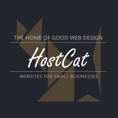 Web Design in Southampton