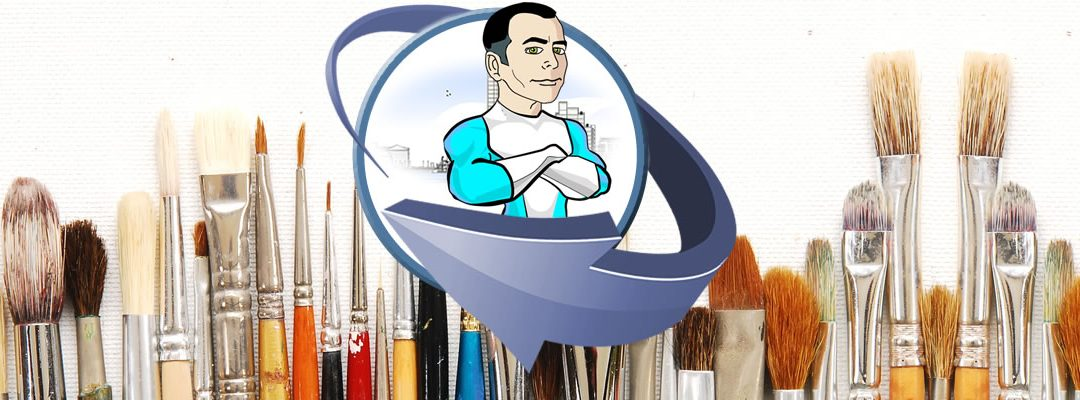 Comic Book Illustrator