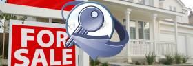 Website Design for Estate Agents