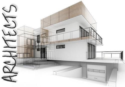 Web Design For Architects Hostcat Web Design