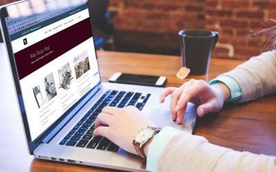 Tips for Blog Posting