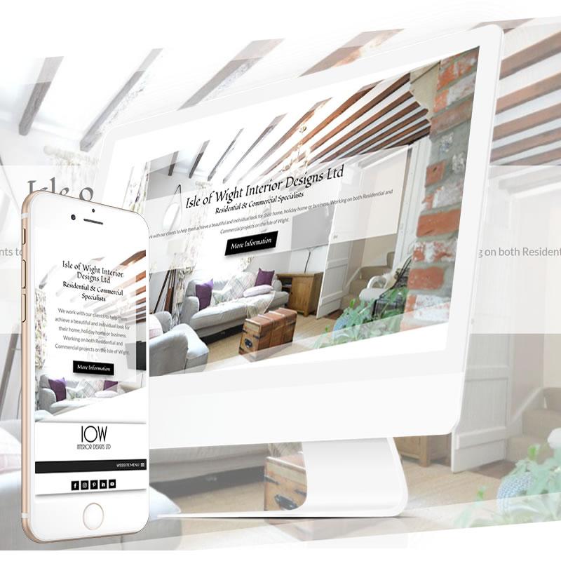Isle of Wight Interior Designs | Shanklin